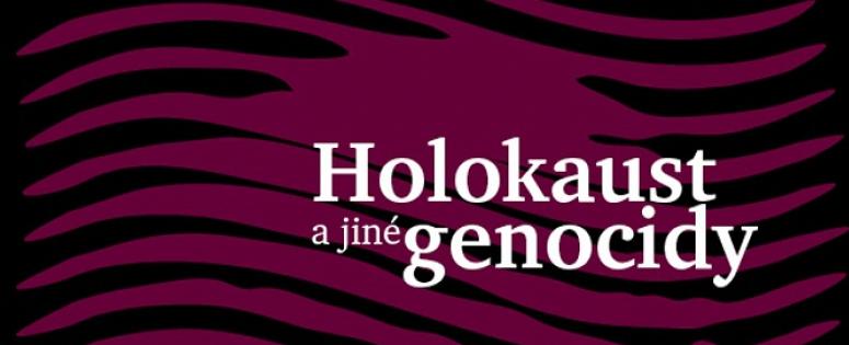 Poslusnost Pracovni List Z Knihy Holokaust A Jine Genocidy Obcankari