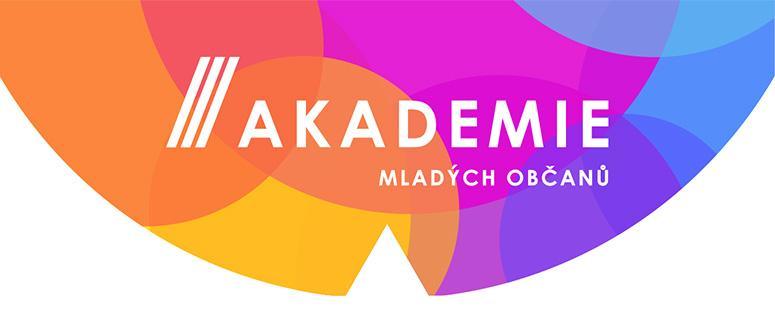 Akademie Mladých občanů