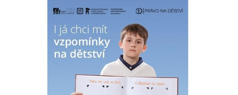 detska_prava