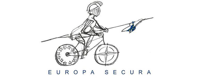 EuropaSecura 2017