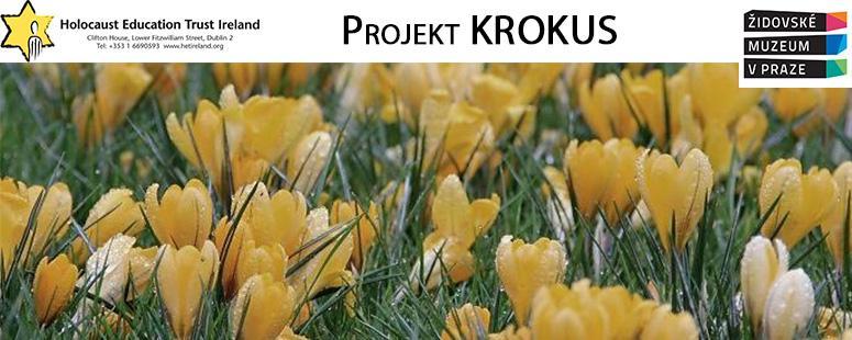 Projekt Krokus