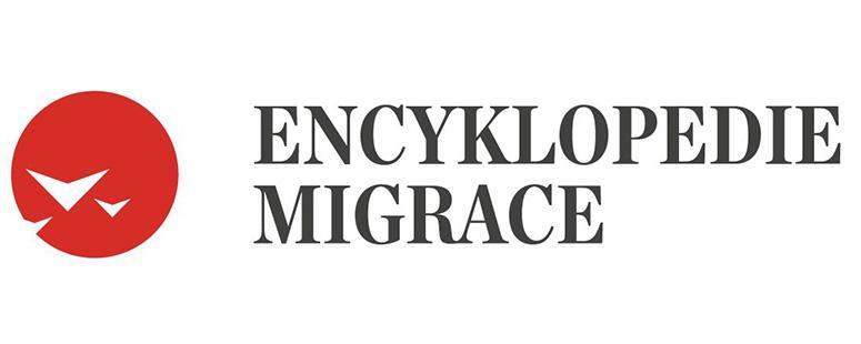 Encyklopedie migrace