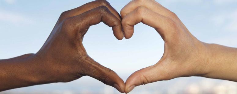 Prevence extremismu a respekt ke kulturním odlišnostem