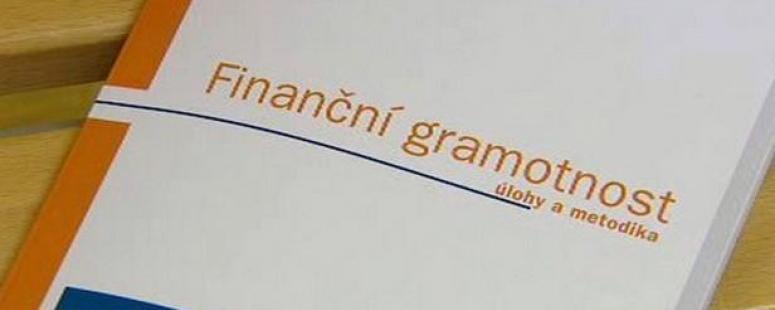 Dokumenty K Vyuce Financni Gramotnosti Ke Stazeni Obcankari